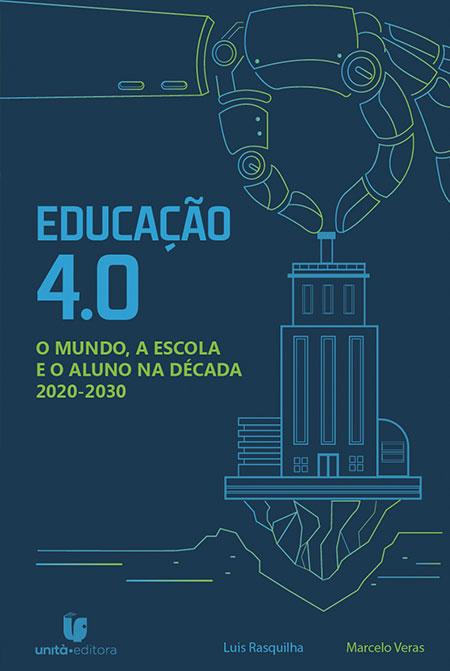 Educação 4.0