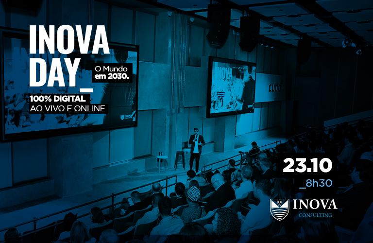 Inova Day